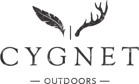 Cygnet Outdoors